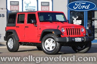 Used-2015-Jeep-Wrangler-Unlimited-4WD-4dr-Sport