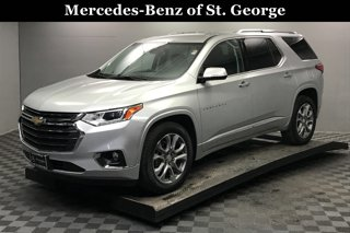 Used-2019-Chevrolet-Traverse-Premier