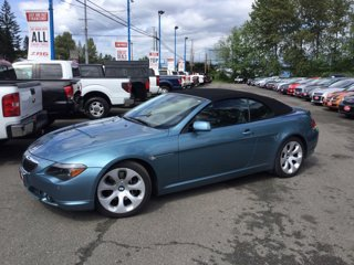 Used-2005-BMW-6-Series-645Ci-2dr-Convertible