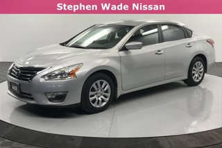 Used-2013-Nissan-Altima-25-S