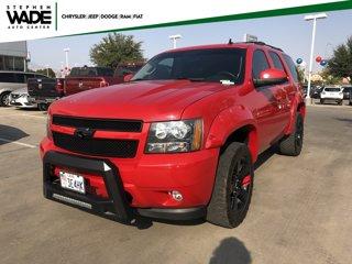Used-2014-Chevrolet-Tahoe-LT