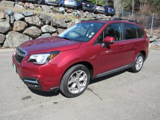 Used-2018-Subaru-Forester-25i-Touring-CVT