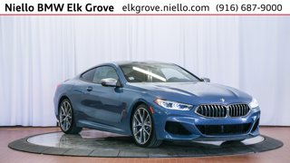 Used-2019-BMW-8-Series-M850i-xDrive-Coupe