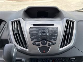 Used 2017 Ford Transit Wagon in Lakeland, FL