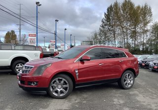 2011-Cadillac-SRX-AWD-4dr-Turbo-Performance-Collection