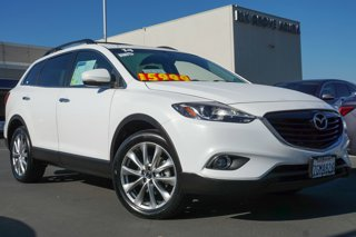 Used-2014-Mazda-CX-9-AWD-4dr-Grand-Touring