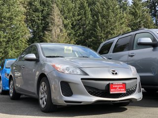 Used-2012-Mazda-Mazda3-i-Sport