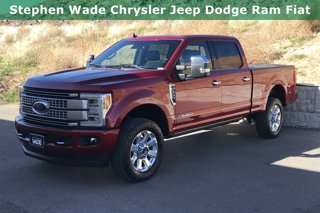 Used-2019-Ford-F-350