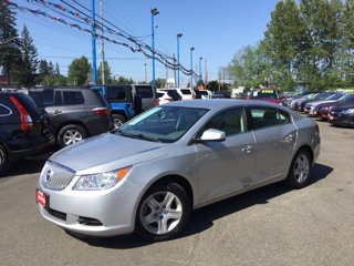 Used-2010-Buick-LaCrosse-4dr-Sdn-CX-30L