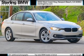 2016-BMW-3-Series-4dr-Sdn-328i-RWD-SULEV