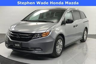 Used-2016-Honda-Odyssey-LX
