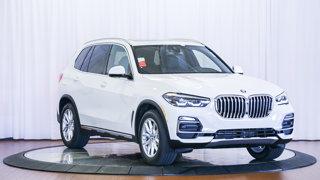 Used-2019-BMW-X5-xDrive40i-Sports-Activity-Vehicle