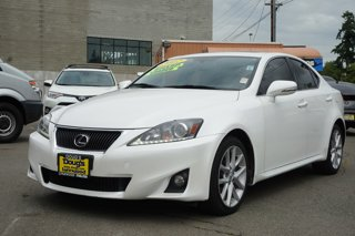 2012-Lexus-IS--4dr-Sport-Sdn-Auto-AWD