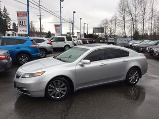 Used-2014-Acura-TL-4dr-Sdn-Auto-2WD-Special-Edition