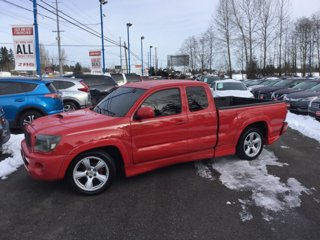 Used-2007-Toyota-Tacoma-2WD-Access-V6-MT-X-Runner