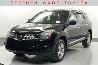 Used-2015-Nissan-Rogue-S