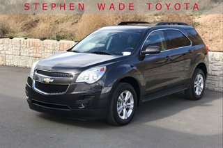 Used-2014-Chevrolet-Equinox-FWD-4dr-LT-w-1LT