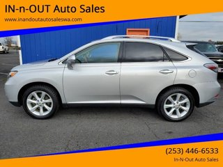 Used-2012-Lexus-RX-350-FWD-4dr