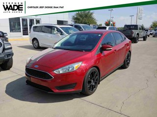 Used-2015-Ford-Focus-SE