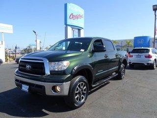 Used-2012-Toyota-Tundra-2WD-Truck-CrewMax-46L-V8-6-Spd-AT
