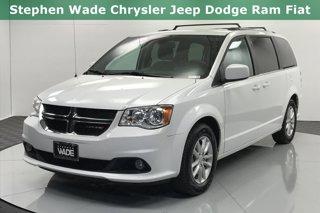 Used-2018-Dodge-Grand-Caravan-SXT
