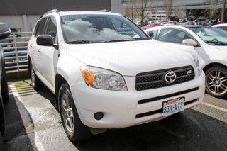 Used-2006-Toyota-RAV4-4dr-Base-V6-4WD