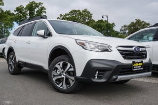 New-2020-Subaru-Outback-Limited-CVT