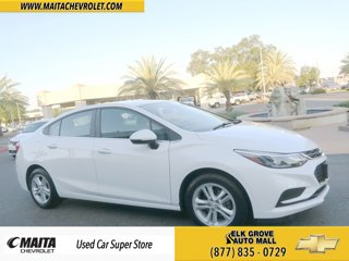 Used-2017-Chevrolet-Cruze-4dr-Sdn-14L-LT-w-1SD
