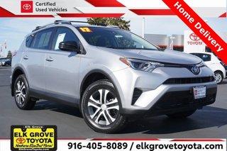Used-2017-Toyota-RAV4-LE-AWD