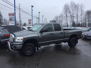 Used-2007-Dodge-Ram-2500-4WD-Quad-Cab-1605-SLT