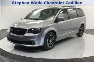 Used-2019-Dodge-Grand-Caravan-GT