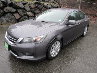Used-2014-Honda-Accord-EX-L