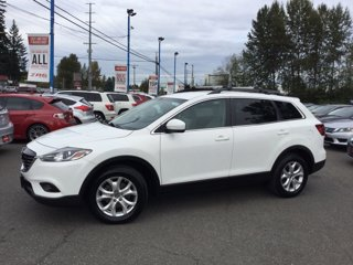 Used-2013-Mazda-CX-9-AWD-4dr-Touring