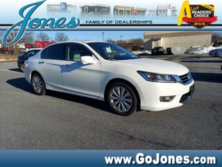 2013-Honda-Accord-Sdn-4dr-V6-Auto-EX-L