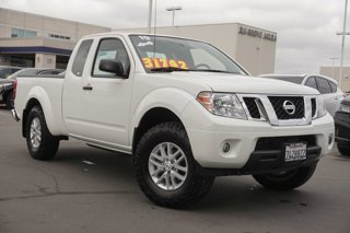 Used-2019-Nissan-Frontier-King-Cab-4x4-SV-Auto