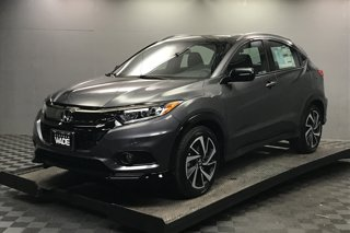 New-2020-Honda-HR-V-Sport-AWD-CVT