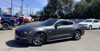 2016-Ford-Mustang-2dr-Fastback-GT