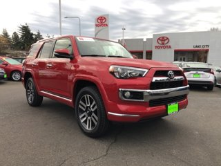 2015-Toyota-4Runner-Limited