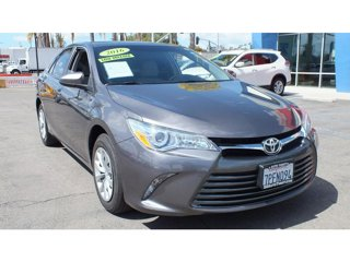 2016-Toyota-Camry-LE-4DR-FWD