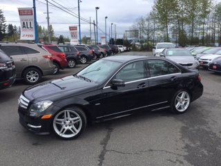Used-2012-Mercedes-Benz-C-Class-4dr-Sdn-C-250-Sport-RWD