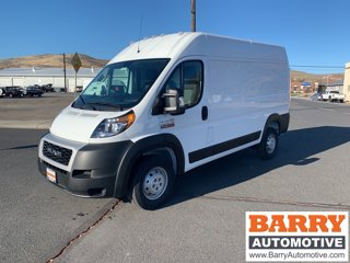 New-2020-Ram-ProMaster-Cargo-Van-1500-High-Roof-136-WB