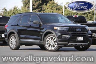 Used-2020-Ford-Explorer-XLT-4WD