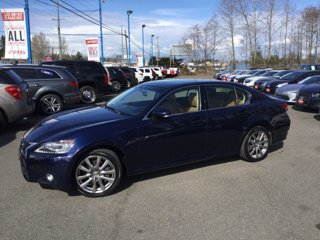 Used-2013-Lexus-GS-350-4dr-Sdn-AWD