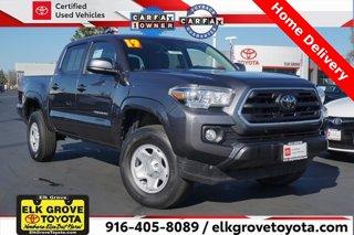 Used-2019-Toyota-Tacoma-SR5-Double-Cab-5'-Bed-I4-AT