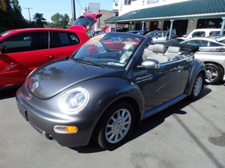Used-2004-Volkswagen-New-Beetle-Convertible-2dr-Convertible-GLS-Auto