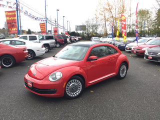 Used-2013-Volkswagen-Beetle-Coupe-2dr-Auto-25L-PZEV