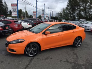 Used-2013-Dodge-Dart-4dr-Sdn-GT