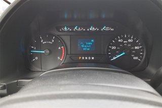 New 2021 Ford Super Duty F-550 DRW in Shillington, PA