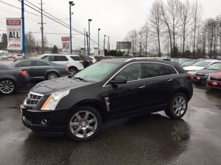 Used-2011-Cadillac-SRX-AWD-4dr-Premium-Collection