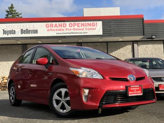 Used-2015-Toyota-Prius-Two